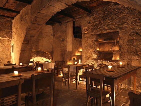 Sposarsi nel borgo medievale di Santo Stefano di Sessanio
