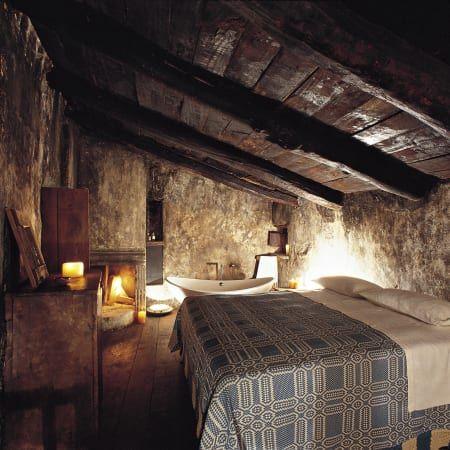 sposarsi in un borgo medievale abruzzese