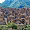 Abruzzo meta tra le più desiderate