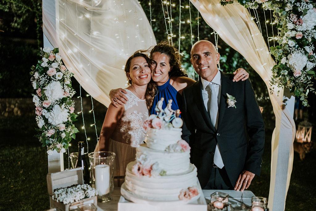 simona chiarotti wedding planner